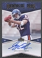 2007 Upper Deck Rookie Ink Greg Olsen Auto #RI-Go