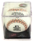 Rawlings 2007 All Star Game Commemorative Official Baseball (Mint)