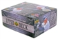2007 Upper Deck Series 2 Baseball Retail 24-Pack Box