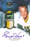 2008/09 Upper Deck The Cup (Exquisite) Hockey Hobby 6-Box Case 70455