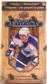 2008/09 Upper Deck Artifacts Hockey 8-Pack Box