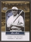2008 Upper Deck Yankee Stadium Legacy Collection #1 Babe Ruth