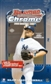 2008 Bowman Chrome Baseball Hobby Box