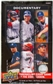 2008 Upper Deck Documentary Baseball Hobby Box