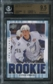 2008/09 Upper Deck MVP #381 Steven Stamkos RC Rookie Card BGS 9.5 Gem Mint