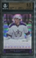 2008/09 Upper Deck Trilogy #170 Drew Doughty RC /499 BGS 9.5 Gem Mint