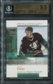 2004/05 SP Authentic Rookie Redemptions #RR1 Corey Perry BGS 9.5 Gem Mint