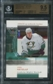 2004/05 SP Authentic Rookie Redemptions #RR45 Ryan Getzlaf BGS 9.5 Gem Mint