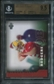 2005 Upper Deck #202 Aaron Rodgers Rookie Card RC BGS 9.5 Gem Mint