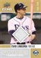 2009 Upper Deck Icons Baseball Hobby Pack