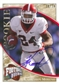 2009 Upper Deck Heroes Football Hobby Box