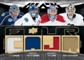 2009/10 Upper Deck Black Hockey Hobby Box