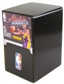 2009/10 Panini Absolute Memorabilia Basketball 36-Pack Box