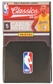 2009/10 Panini Classics Basketball 36-Pack Box