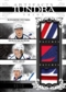 2009/10 Upper Deck Artifacts Hockey Hobby 16-Box Case