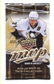 2009/10 Upper Deck MVP Hockey Hobby Pack