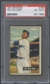 1951 Bowman Baseball #165 Ted Williams PSA 4 (VG-EX) *7958