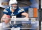 2009 Donruss Gridiron Gear Football Hobby 16-Box Case