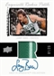 2009/10 Upper Deck Exquisite Basketball Hobby 3-Box Case 73197