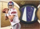 2009 Upper Deck Exquisite Football Hobby Box