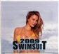 2009 Sports Illustrated Swimsuit Trading Cards Box
