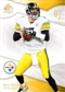 2009 Upper Deck SP Authentic Football Hobby 12-Box Case