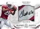 2009 Upper Deck SP Authentic Football Hobby Box