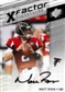 2009 Upper Deck SPx Football Hobby Box