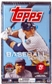 2009 Topps Series 1 Baseball 36-Pack Box