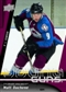 2009/10 Upper Deck Series 1 Hockey Hobby Box