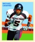2009 Upper Deck Philadelphia Football Hobby Pack