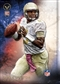 2015 Topps Valor Football Hobby 12-Box Case
