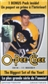 2010/11 Upper Deck O-Pee-Chee Hockey 14-Pack Box
