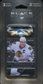 2010/11 Upper Deck Black Diamond Hockey Retail 3 Pack Blister