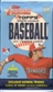 2011 Topps Heritage Minor League Edition Baseball Hobby Pack