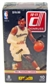 2010/11 Donruss Basketball 8-Pack Box