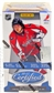 2010/11 Panini Certified Hockey 3-Pack Box