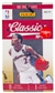2010/11 Panini Classics Basketball 8-Pack Blaster 3-Box Lot