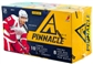 2010/11 Panini Pinnacle Hockey 8-Pack 20-Box Case