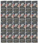 2010/11 Panini Zenith Hockey Pack (Lot of 24) (Comparable to Hobby)!