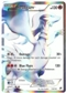 Pokemon Black & White Single Reshiram 113/114
