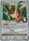Pokemon Supreme Victors Single Staraptor FB lv. X 147/147