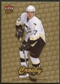 2006/07 Fleer Ultra Gold Medallion #154 Sidney Crosby