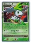 Pokemon Diamond & Pearl Single Shaymin lv. X DP39 Promo
