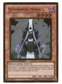 Yu-Gi-Oh Gold Series 4 Single Summoner Monk