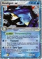Pokemon Unseen Forces Single Feraligatr ex 103/115