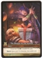 WoW Winter Veil Single The Reason for the Season Extended Art 9/12 - 30 Card Lot