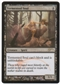 Magic the Gathering Promo Single Tormented Soul FOIL