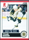 2010/11 Score #561 Tyler Seguin 10 Card Lot