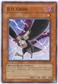 Yu-Gi-Oh Champion Pack 5 Single D.D. Crow Common